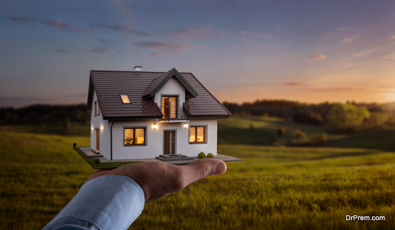 Sydney Property Valuation